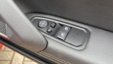 2020 BMW SDrive30i M Sport (Red) - Image: 40