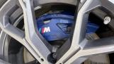 2019 BMW XDrive30d M Sport (Blue) - Image: 27