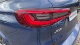 2019 BMW XDrive30d M Sport (Blue) - Image: 34