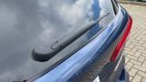 2019 BMW XDrive30d M Sport (Blue) - Image: 37