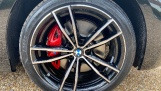 2021 BMW 330e 12kWh M Sport Auto xDrive 4-door (Black) - Image: 3