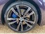 2021 BMW 840i M Sport Gran Coupe Steptronic 4-door  - Image: 2