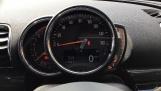 2020 MINI Cooper Exclusive (White) - Image: 9