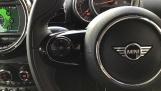2020 MINI Cooper Exclusive (White) - Image: 17