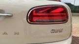 2020 MINI Cooper Exclusive (White) - Image: 21