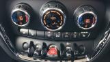 2020 MINI Cooper Exclusive (White) - Image: 25