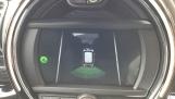 2020 MINI Cooper Exclusive (White) - Image: 26