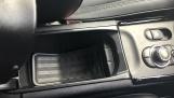 2020 MINI Cooper Exclusive (White) - Image: 27