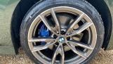 2021 BMW M340i MHT Touring Auto xDrive 5-door  - Image: 3