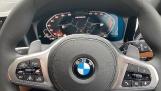2021 BMW M340i MHT Touring Auto xDrive 5-door  - Image: 15
