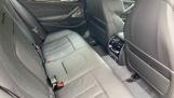2021 BMW 4.4i V8 Competition Steptronic xDrive 4-door  - Image: 8