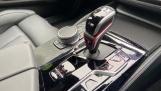 2021 BMW 4.4i V8 Competition Steptronic xDrive 4-door  - Image: 13