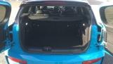 2020 MINI John Cooper Works 306HP (Blue) - Image: 13
