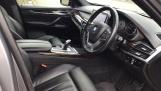 2016 BMW XDrive40d SE (Grey) - Image: 6