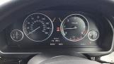 2016 BMW XDrive40d SE (Grey) - Image: 9
