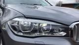 2016 BMW XDrive40d SE (Grey) - Image: 23