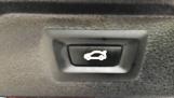 2016 BMW XDrive40d SE (Grey) - Image: 29