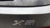 2016 BMW XDrive40d SE (Grey) - Image: 30