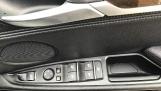 2016 BMW XDrive40d SE (Grey) - Image: 32