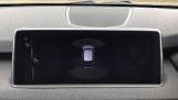 2016 BMW XDrive40d SE (Grey) - Image: 36