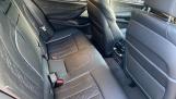 2021 BMW 540i MHT M Sport Touring Steptronic xDrive 5-door  - Image: 7