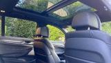 2021 BMW 540i MHT M Sport Touring Steptronic xDrive 5-door  - Image: 8