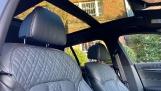 2021 BMW 540i MHT M Sport Touring Steptronic xDrive 5-door  - Image: 10