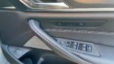 2021 BMW 540i MHT M Sport Touring Steptronic xDrive 5-door  - Image: 11