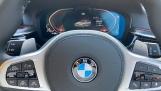2021 BMW 540i MHT M Sport Touring Steptronic xDrive 5-door  - Image: 12