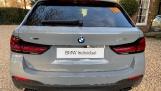 2021 BMW 540i MHT M Sport Touring Steptronic xDrive 5-door  - Image: 16