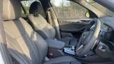 2021 BMW 20d MHT M Sport Auto xDrive 5-door (White) - Image: 7