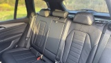 2021 BMW 20d MHT M Sport Auto xDrive 5-door (White) - Image: 12