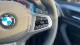 2021 BMW 20d MHT M Sport Auto xDrive 5-door (White) - Image: 18