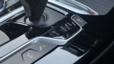 2021 BMW 20d MHT M Sport Auto xDrive 5-door (White) - Image: 19