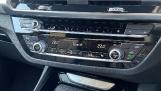 2021 BMW 20d MHT M Sport Auto xDrive 5-door (White) - Image: 20