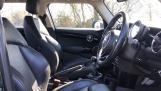 2017 MINI 5-door Cooper S (Green) - Image: 11