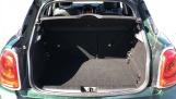 2017 MINI 5-door Cooper S (Green) - Image: 13