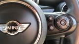 2017 MINI 5-door Cooper S (Green) - Image: 18