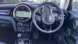 2018 MINI Cooper S 3-door Hatch (Grey) - Image: 5