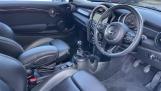 2018 MINI Cooper S 3-door Hatch (Grey) - Image: 6