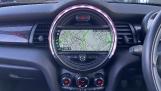 2018 MINI Cooper S 3-door Hatch (Grey) - Image: 8