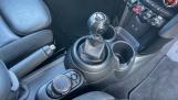 2018 MINI Cooper S 3-door Hatch (Grey) - Image: 10