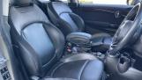 2018 MINI Cooper S 3-door Hatch (Grey) - Image: 11