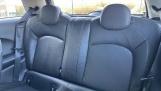 2018 MINI Cooper S 3-door Hatch (Grey) - Image: 12