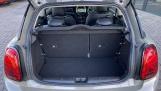 2018 MINI Cooper S 3-door Hatch (Grey) - Image: 13