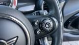 2018 MINI Cooper S 3-door Hatch (Grey) - Image: 18
