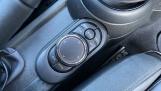 2018 MINI Cooper S 3-door Hatch (Grey) - Image: 19