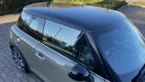 2018 MINI Cooper S 3-door Hatch (Grey) - Image: 21