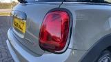 2018 MINI Cooper S 3-door Hatch (Grey) - Image: 22
