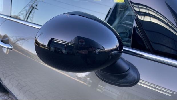 2018 MINI Cooper S 3-door Hatch (Grey) - Image: 26